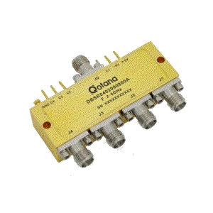 DBSR0402000800A Image