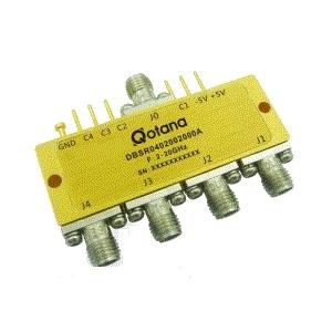DBSR0402002000A Image