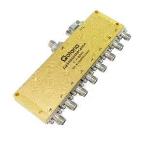 DBSR0804000800A Image