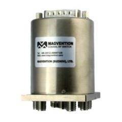 MCJ10-K26 series Image