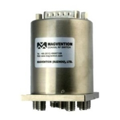 MCJ10 series Image