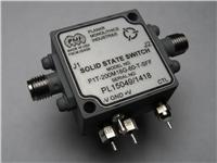 P1T-200M18G-60-T-SFF OPTION 0518 Image