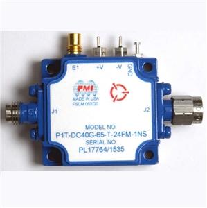 P1T-DC40G-65-T-24FM-1NS Image