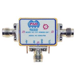 P2T-100M56G-100-T Image