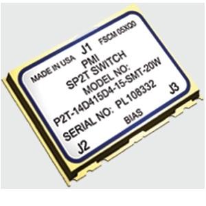P2T-14D415D4-15-SMT-20W Image