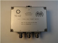 P2T-1G1R1G-25-R-SFF-100W Image