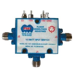 P2T-300M10G-65-R-515-SFF-10WCW-LV Image