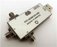 P2T-500M18G-USB Image