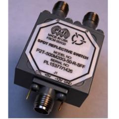 P2T-500M20G-50-R-SFF Image