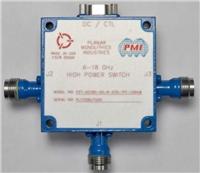 P2T-6G18G-40-R-570-TFF-1D6KW Image