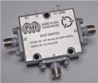 P2T-8G18G-45-R-SFF-HP20W Image
