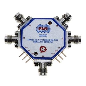 P4T-100M53G-100-T-RD Image