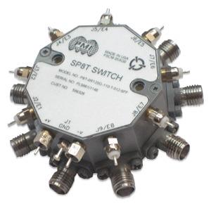 P8T-0R120G-110-T-512-SFF Image