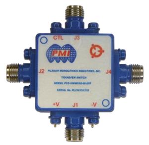 PXS-500M18G-60-SFF Image