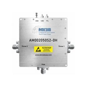 AM002050S2-0H Image