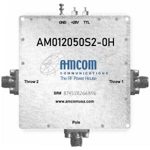 AM012050S2-0H Image