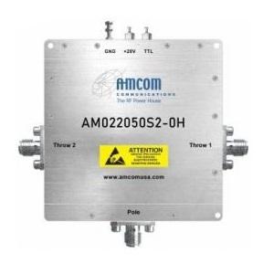 AM022050S2-0H Image