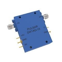 SW1AD-15 Image