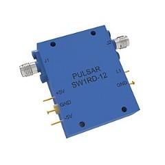 SW1RD-12 Image