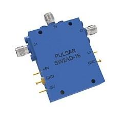 SW2AD-16 Image