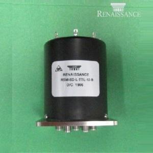 RSM-6D-L-TTL-12-B Image