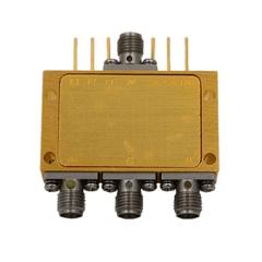 SP3TR-20M030S_A Image