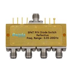 SP4TA-20M030S_A Image