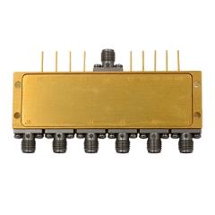SP6TA-20M030S_A Image