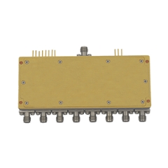 SP8TR-1M032S_B Image