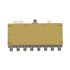 SP8TR-20M030S_A Image