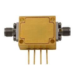 SPSTR-20M030S_A Image