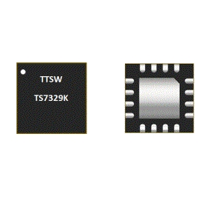 TS7329K Image