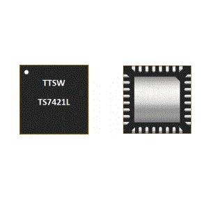 TS7421L Image