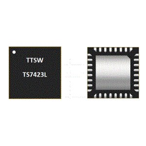 TS7423L Image