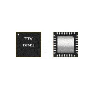 TS7441L Image