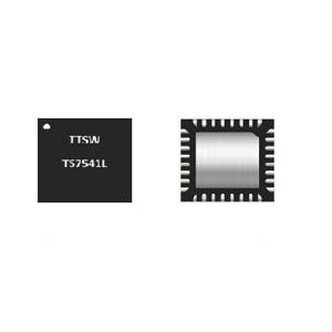 TS7541L Image