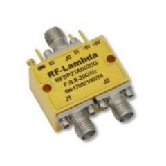 RFSP2TA0020G Image