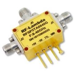RFSP2TA0840G Image