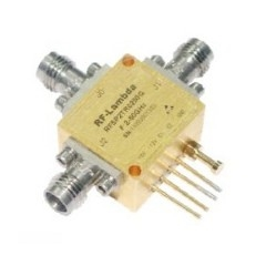 RFSP2TA3080G Image