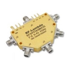 RFSP5TA5M43G Image