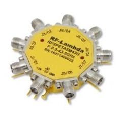 RFSP8TA5M43G Image