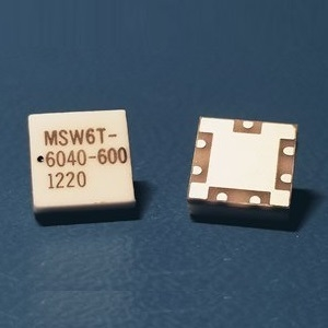 MSW6T-6040-600 Image