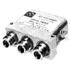 SR75-2-F-A Image