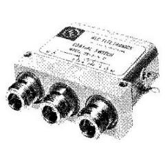 SR75-2-N-A-I-TL Image