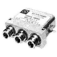 SR75-2-N-A-TL Image