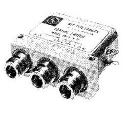 SR75-2-T-A-L Image