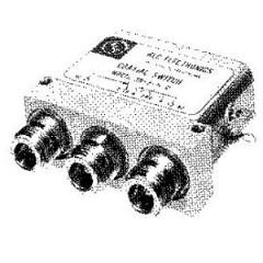 SR75-2C-B-D-I Image