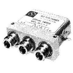 SR75-2C-F-H-I Image