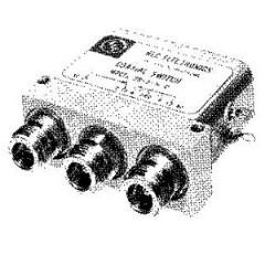 SR75-2C-R-A-I-L-TL Image