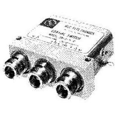 SR75-2C-R-H-I-L Image
